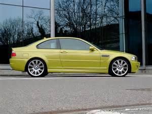 2001 Bmw M3 Dividebyzero S 2001 Bmw M3 Sold Bimmerpost Garage