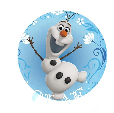 frozen images olaf png frozen olaf png new calendar template site