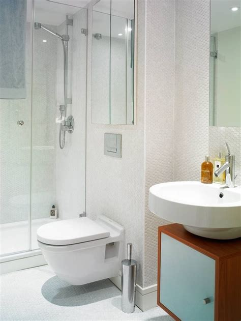 Beautiful Bathroom And Toilet 12 small but beautiful bathrooms emerald interiors