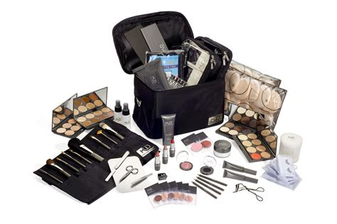 hair and makeup school hair stylists and makeup artists training classes in