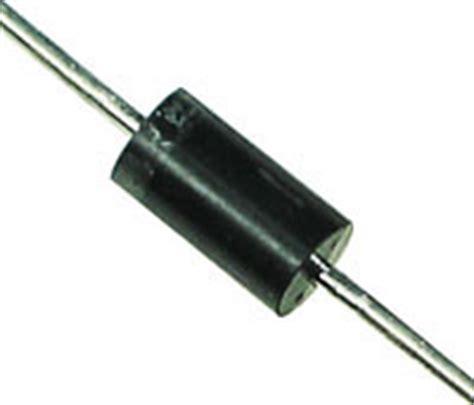 general purpose high voltage diode 1n5398 1n5398 800v 1 5a general purpose diode