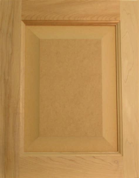 raised panel door mdf raised panel mdf dhw cabinet doors