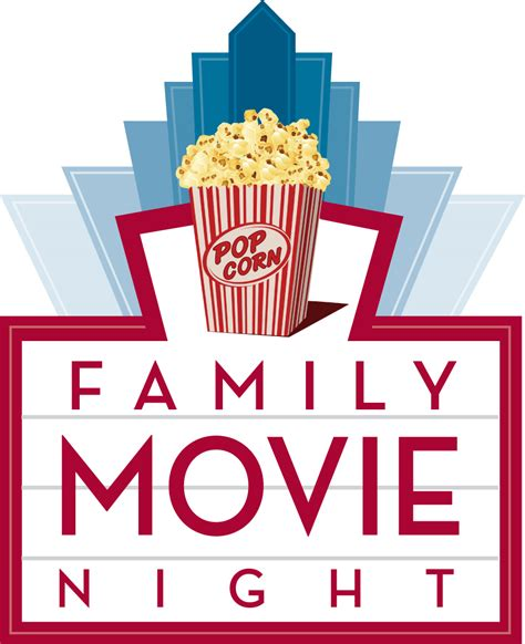 Amazing Church Movie Night Ideas #1: Family-Movie-Night.jpg