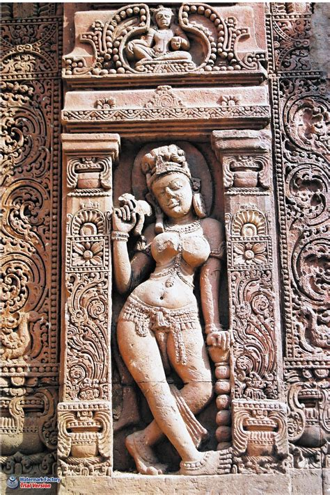 indian temple sculpture books file sculpture of alasa kanya at vaital deul bhubaneswar