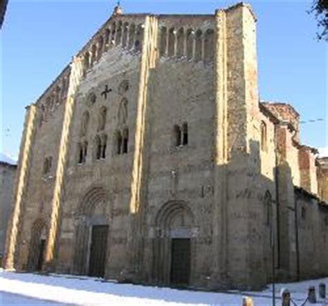 diocesi di pavia orari messe san michele maggiore diocesi di pavia