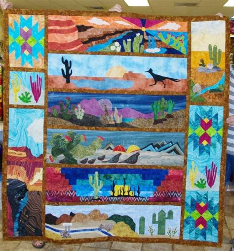 Row Quilt Ideas by Top 25 Ideas About Row By Row Water On Sea Arizona And