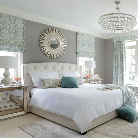 bedroom paint colors pinterest i literally love outside mount roman shades beautiful
