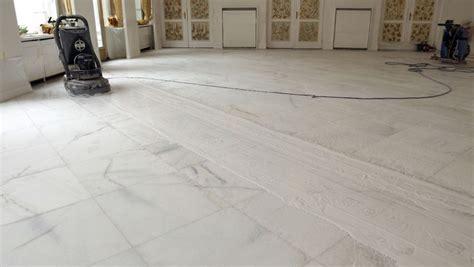 Polieren Marmorboden by Steinfu 223 B 246 Den Sanieren Polieren Und Kristallisieren Bosus