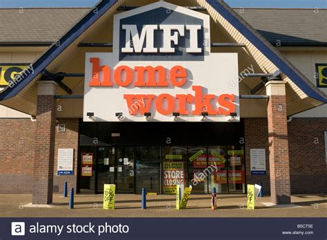 homeworks furniture mfi homeworks furniture store closing down sale exterior