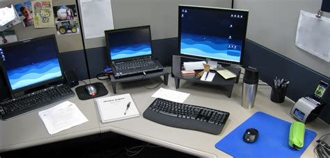 What S On Their Desk Brad Dowdy Founder Of Penaddict Com Office Desk Stuff