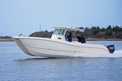 world cat boat models research 2011 world cat boats 320 cc center console on