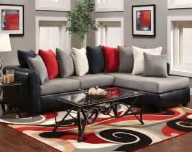 sectional sofas cincinnati rooms
