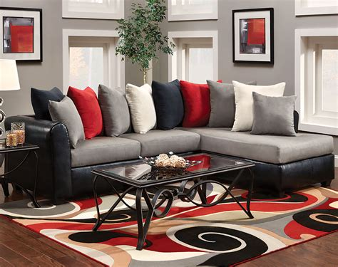 used living room furniture for sale used living room furniture for sale calgary living room