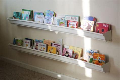Gutter Shelf by Our Gutter Shelves Second Story Window