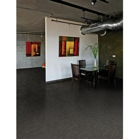 allure trafficmaster allure milano 6 inch x 36 inch vinyl plank flooring sle 4 inch x 8