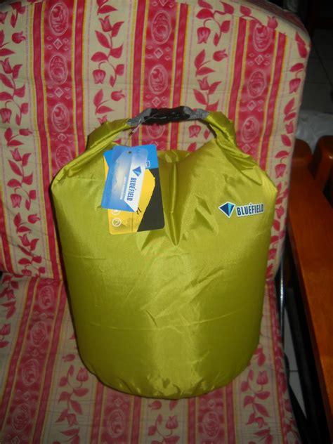 Set Titanium Dewasa 1 tokey others gear pelbagai kelangkapan