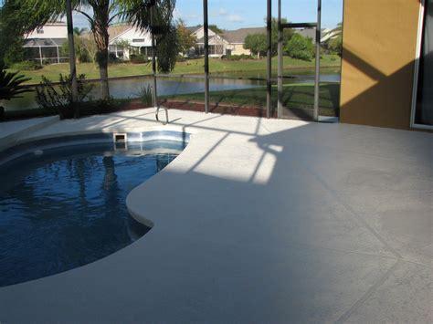decks weatherproof  cool deck paint pamperedpetsctcom