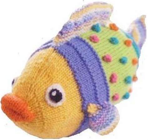 free fish knitting patterns knitted fish pattern 1000 free patterns