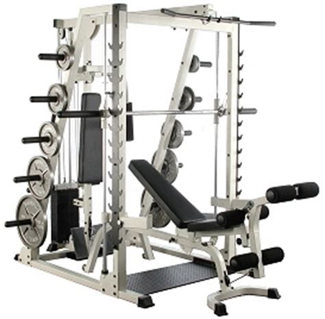 the best home fitness equipment richstevens