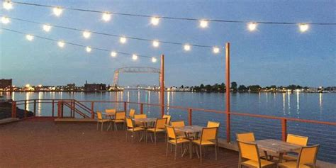 Wedding Venues Duluth Mn by Pier B Resort Weddings Get Prices For Wedding Venues In