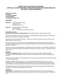 Apprenticeship Contract Template by Best Photos Of Artist Contract Agreement Template