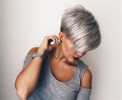 latest hairstyles for short hair 2017 short hairstyles dark hair 2017 2 fashion and women