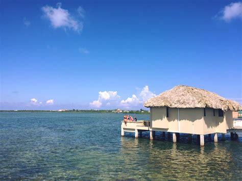 cabana style bedroom 1 bedroom overwater cabana duplex style lina point
