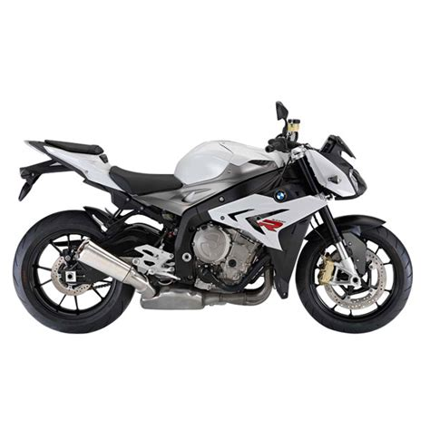 Modell Motorrad Bmw S1000r by Bmw S1000r Price Specs Colors Mileage