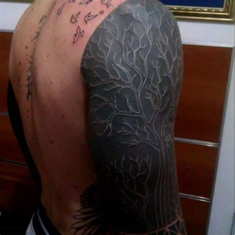 can white ink tattoos be removed white ink tattoos are here to stay these 20 prove how