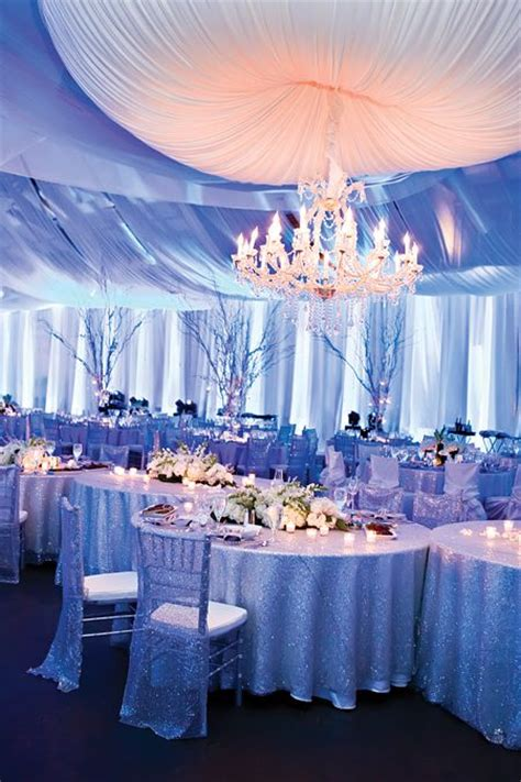frozen themed party venue frozen themed quinceanera quinceanera