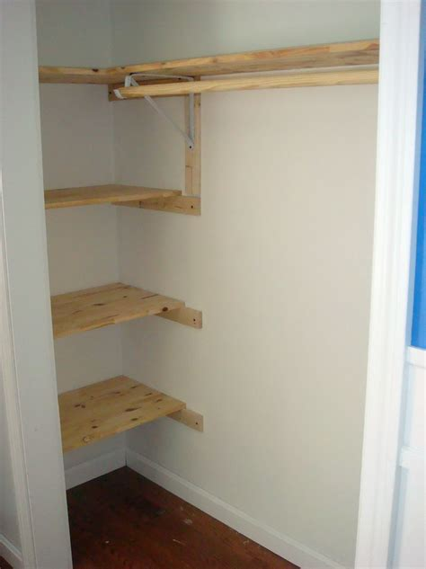 Wood Closet Rod Home Depot by Curved Closet Rods Home Depot Home Design Ideas