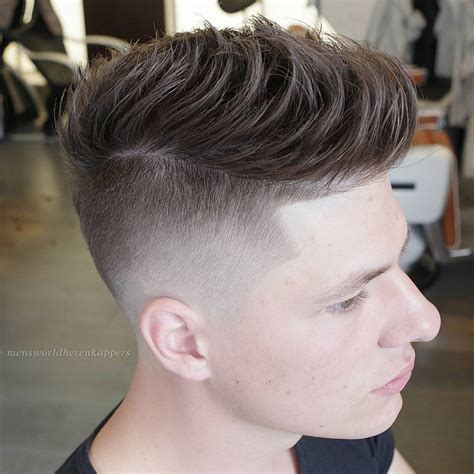 New Trendy Black Hairstyles 2017 by S New Trendy Hairstyles 2017 Style