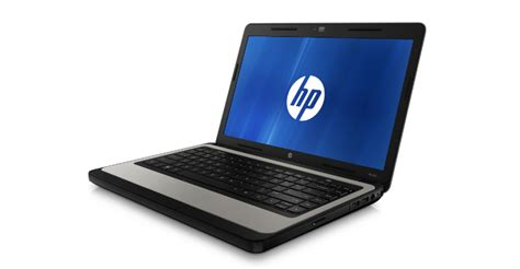 Hp Microsoft 430 hp 430 i3 price in pakistan specifications