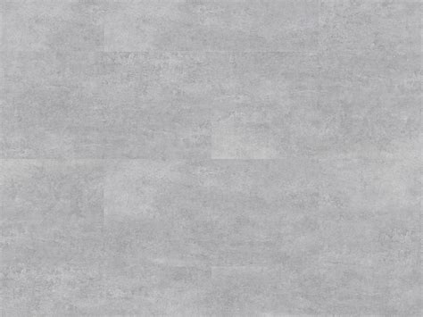 of light vinyl grey mountain ash light wood effect luxury interlocking