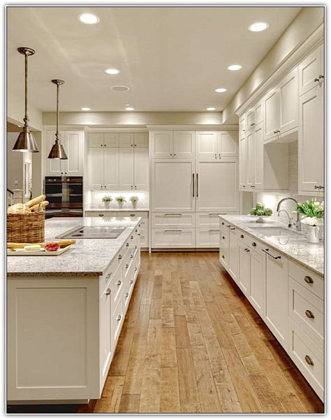 houzz white kitchen cabinets houzz kitchen backsplash white cabinets home design ideas