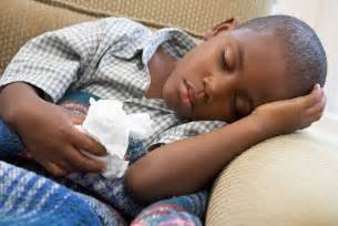 Five reasons your child might be getting repeatedly sick support for