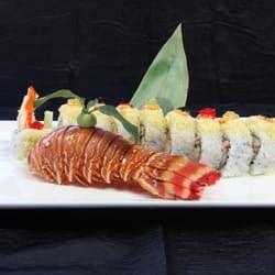 love boat sushi coupons oceanside love boat sushi 309 billeder japansk oceanside