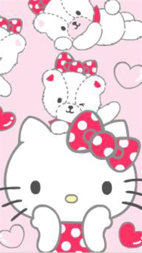 4775 best hello kitty images on pinterest sanrio 711 best hk lu images on pinterest hello kitty art