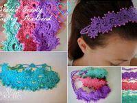 tutorial rajutan gratis 93 gambar terbaik tentang crochet di pinterest pola