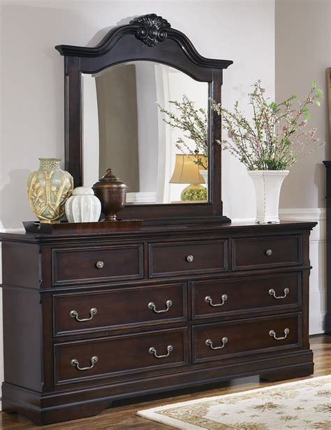 cambridge bedroom furniture cambridge collection 203191 bedroom set