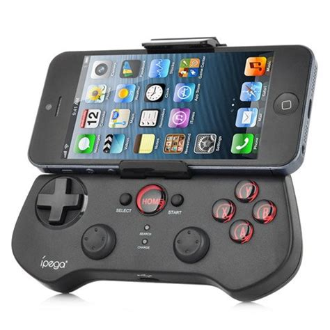 Ipega Mobile Wireless Gaming ipega mobile wireless gaming controller bluetooth 3 0 for