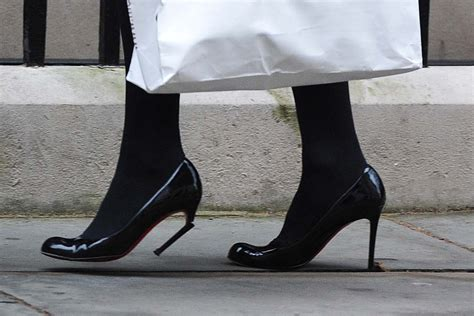 shoes bad 5 signs your shoes are bad quality footwear news