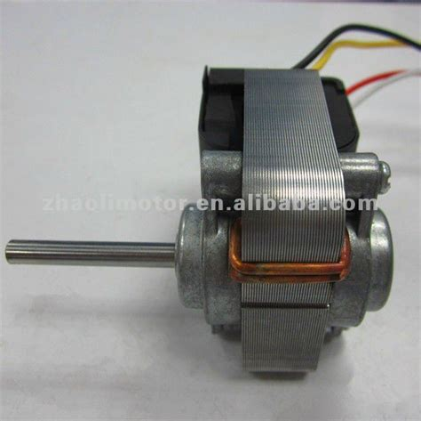 120v Electric Motor by Low Rpm 120v 60hz Small Ac Electric Motor For Humidifier