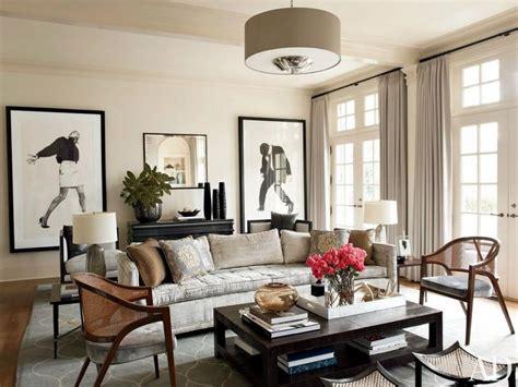 Living Room Color Schemes Beige by Living Room Colour Scheme In Exquistie 23 Design Ideas