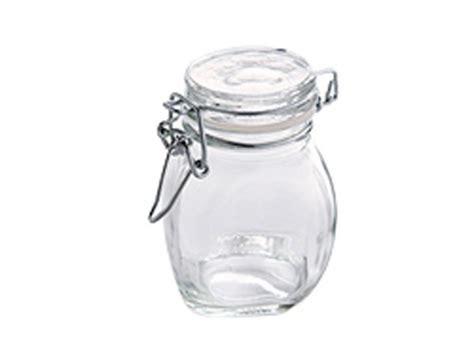 bathroom jars with lids bathroom glass jars with lids home design ideas