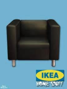 shakeshaft s ikea home stuff klippan armchair mesh