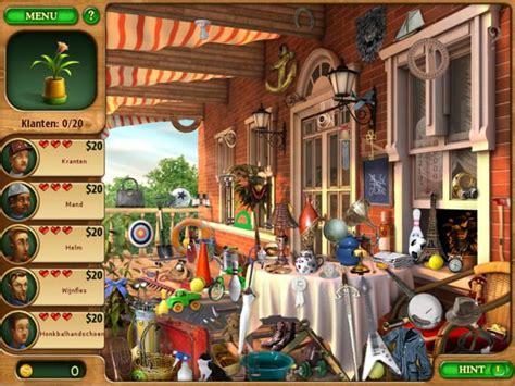 zoek spelletjes zoek spel spelletjes nl speel gardenscapes gt online spellen big fish