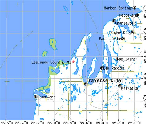 Leelanau County Property Records Leelanau County Michigan Detailed Profile Houses Real Estate Cost Of Living