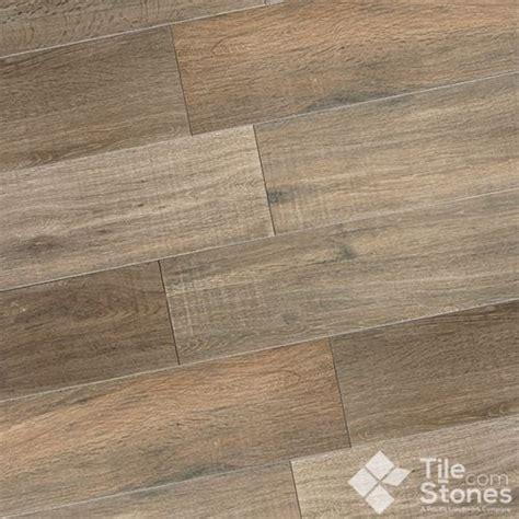 tiles inspiring wood plank ceramic tile tile that looks wood plank porcelain tile