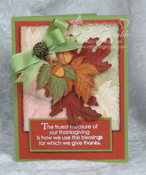 cards for preschoolers to make 12 thanksgiving cards for preschoolers to make 2016